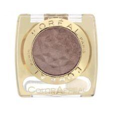 Fards à paupières bruns L'Oréal poudre compacte