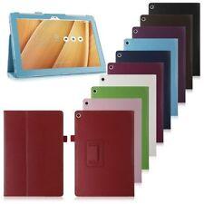 Markenlose Schutzhüllen für ASUS Tablets & eBook-Reader