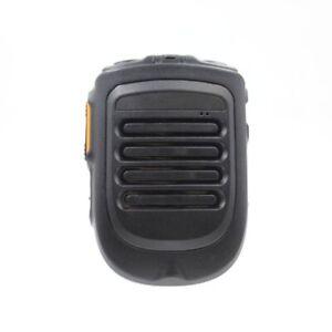 Inrico T320 Bluetooth Speaker Microphone