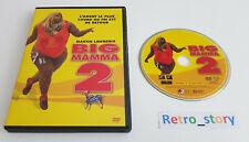 DVD Big Mamma 2 - Martin LAWRENCE