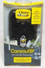 New Authentic OtterBox Commuter Case GALAXY J3 GALAXY J3V / GALAXY EXPRESS PRIME