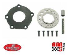 Oil Pump Repair Kit for 1996-2007 Buick Chevrolet Pontiac 3800 3.8L V6 S/C