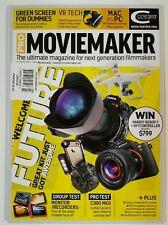 Pro Movie Maker Future Pro Test Monitor Recorder Summer 2016 FREE SHIPPING JB