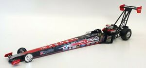 Action 1/24 Scale Diecast 100198 - 2000 Top Fuel Dragster Dynomax Joe Amato