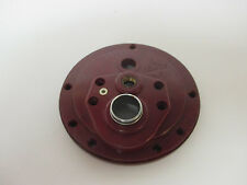 NEW - PENN REEL CONVENTIONAL PART - 1-112H Senator 112H 3/0 Right Side Plate #C