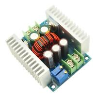 DC 300W 20A Constant Current Adjustable Step Down Converter Voltage Module