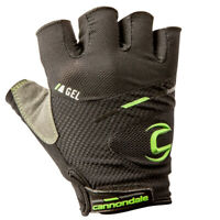 Cannondale Endurance Race Gel Gloves - BZR 5G401/BZR Small