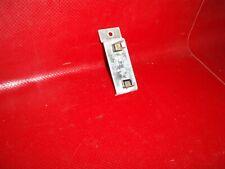 Ford Cortina MK1 and Lotus Cortina heater motor resistor N.O.S