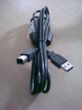 STAMPANTE HP cp2025 gamma Nuovissimo connessione USB Piombo cavo/
