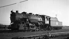 ORIGINAL PHOTO NEGATIVE-Railroad Chicago Belt Railway #144