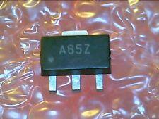 SGA-6589 / SGA-6589Z DC to 3.5GHz MMIC Amplifier : 3pcs per lot