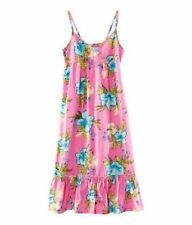H&M Summer Sleeveless Dresses (2-16 Years) for Girls