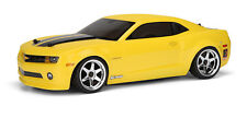 HPI Electric 2002-Now RC Model Cars & Motorcycles