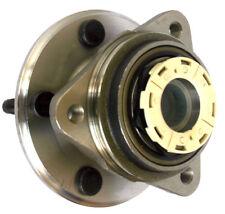fits 1998-2000 Mazda B3000 B4000  CRS
