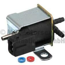 Boost Pressure Control Valve Turbocharger  SEAT SKODA 028906283F,  7.21895.55.0