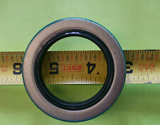 Seal for Boat Trailer hub1 1/16 x 1 3/8 Bearing Seal Tapered spindle GS545 BULK