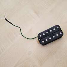 NEW OEM GENUINE FENDER ELECTRIC GUITAR HUMBUCKER PICKUP FROM SQUIER AFFINITY