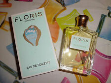 Floris  Lily of the Valley Floris for women  Edt ml 100 Spray