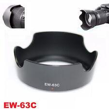 EW-63C EW63C Pare-Soleil pétale pour Canon EF-S 18-55mm f/3.5-5.6 est de l'Ast