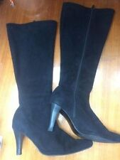 Sandler High (3 in. and Up) Boots for Women
