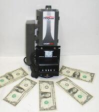 Coinco  MAG52BX Bill validator MDB accepts $1 MAG30B MAG50B BA30B NB pro