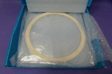 AMAT 0200-36418 COVER, CERAMIC, PUMPING CHANNEL, DXZ SAC, NEW