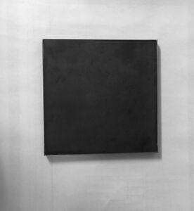 Eisenplatte Stahlplatte Eisen Stahl Platte 200x200x15mm 0033