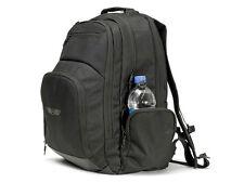 ASA AirClassics Pilot Backpack | ASA-BAG-BACKPACK