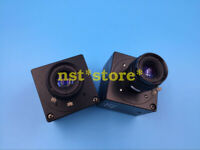 1pcs for used VCC-G60FV11CL camera