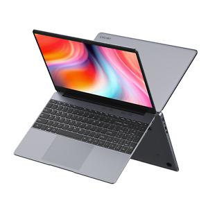 CHUWI HeroBook Pro+ 13.3'' Zoll Laptop Windows 10 Intel J3455 Quad Core 8+128G