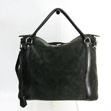 Louis Vuitton Monogram Antheia Ixia MM M93806 Women's Handbag Noir BF503301