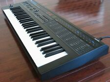 500 Patches For Korg Dw8000/ex8000 Synthesizer