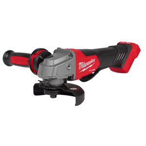 """NEW Milwaukee M18 FUEL 4 1/2 - 5"""" Angle Grinder 2880-20 Gen2 replaces 2780-20"""