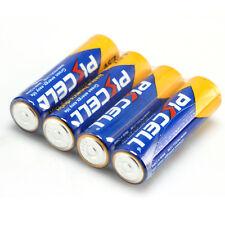 8PCS/pack R6P 1.5V AA Heavy Duty Carbon-zinc Batteries aa UM-3 PKCELL Battery