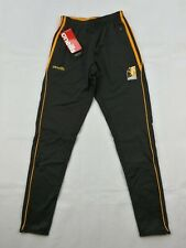 Kilkenny GAA O'Neills Boys Age 10-11 yrs Skinny Training Pants Trousers Joggers