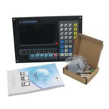 2 Axis CNC Controller for CNC Plasma Cutting Laser Flame Cutter F2100B B-sz