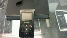 NEW MODU Smallest Mobile Call Cell Phone in the World - MUST SEE!!!