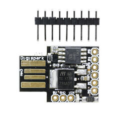 Digispark Kickstarter Micro General USB Development Board For Arduino ATTINY85 A