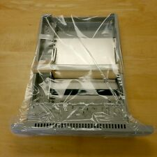 92275E HP LaserJet Executive Tray IIP IIIP *New OEM* R63-2046