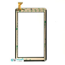"New Alba 7"" Alba7Nou Touch Screen Digitizer Glass Panel Replacement"
