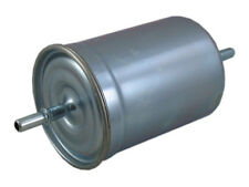Fuel Filter Pentius PFB65285