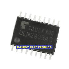 AVM fuente de alimentación 12v 1,4a sustituto para telecom 48120120-c5