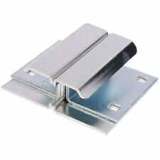 ADI Hardened Steel Padlock Shackle Protector X591-N - Shed Lock -FREE POSTAGE