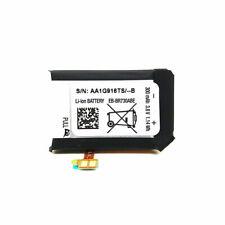 BATERÍA DE SMARTwatch PARA SAMSUNG GEAR S2 3G SM-R730 R730V R730A envio 24h