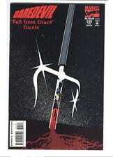 Daredevil #325 giant-size Elektra 9.6
