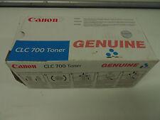 Toner Cyan CLC 700 1421A002