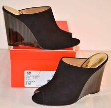 d779cf29aa5 Coach Heels US Size 7 for Women for sale | eBay