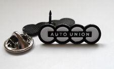 AUTOUNION PIN (PW 036)