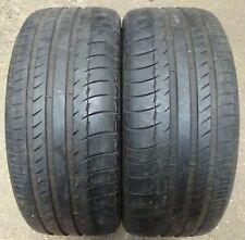 2 Sommerreifen Michelin Pilot Sport PS2 DT1  245/40 R19 98Y RA3590