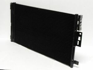 For 2003-2007 Saturn Ion A/C Condenser 54537CY 2004 2005 2006
